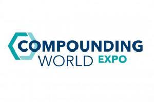 Compounding World Expo