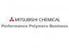 Mitsubishi Chemical