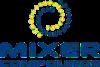 Mixer Compounds