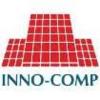 Inno-Comp